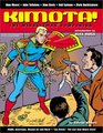 Kimota The Miracleman Companion