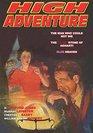 High Adventure 140