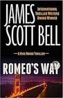 Romeo's Way (Mike Romeo, Bk 2)