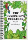 The Crocodile's cookbook Bounty of the Americas