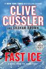 Fast Ice