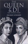 The Queen and Di  The Untold Story