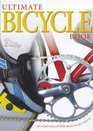 Ultimate Bicycle Book