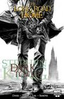 Dark Tower: The Long Road Home (Exclusive Amazon.com Cover)