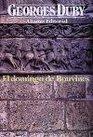 El domingo de Bouvines/ The Sunday of Bouvines 24 De Julio De 1214