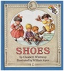 Shoes (Reading Rainbow)
