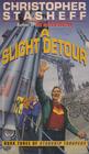 A Slight Detour (Starship Troupers, Book 3)