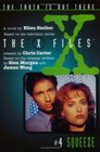 X Files 04 Squeeze