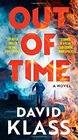 Out of Time A Novel
