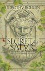 Secret for a Satyr