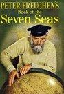 Peter Freuchen's Book of the Seven Seas