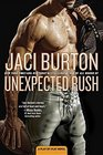 Unexpected Rush (Play-by-Play, Bk 11)