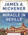 Miracle in Seville A Novel