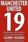 Manchester United 19