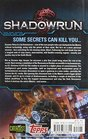 Shadowrun Dark Resonance
