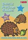 Basic Maths Skills 57 Bk1