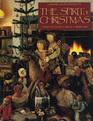 The Spirit of Christmas, Bk 5