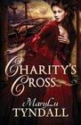Charity's Cross (Charles Towne Belles, Bk 4)