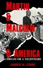 Martin and Malcolm and America A Dream or a Nightmare