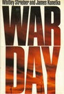 Warday: And the Journey Onward