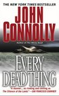Every Dead Thing (Charlie Parker, Bk 1)