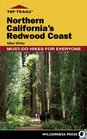 Top Trails Northern California's Redwood Coast Must-Do Hikes for Everyone