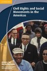 History for the IB Diploma Civil Rights and Social Movements in the Americas