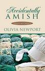 Accidentally Amish