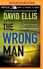 Wrong Man The