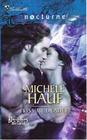 Kiss Me Deadly (Bewitching the Dark, Bk 2) (Silhouette Nocturne, No 24)