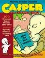 Harvey Comics Classics Volume 1 Casper
