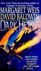 Dark Heart  (Dragon's Disciple Bk 1)