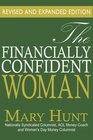 The Financially Confident Woman The Least Every Woman Needs to Know to Manage Her Finances and Prepare for the Future