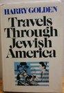 Travels through Jewish America
