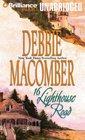 16 Lighthouse Road (Cedar Cove, Book 1)