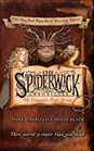 The Spiderwick Chronicles Their World is Closer Than You Think