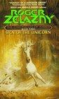 Sign of the Unicorn (Amber, Bk 3)
