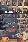 Hard Looks Adapted Stories