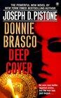 Deep Cover (Donnie Brasco)