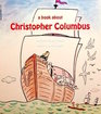 Book About Christopher Columbus