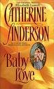 Baby Love [UNABRIDGED] (Audio CD)
