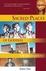 Sacred Places of Goddess  108 Destinations