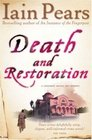 Death and Restoration