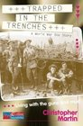 Trapped in the Trenches Reader Pack Stage 3