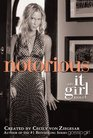 Notorious (It Girl)