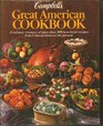 Campbell's Great American Cookbook
