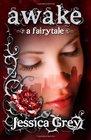 Awake A Fairytale
