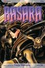 Basara Volume 24
