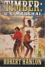 Timber United States Marshal