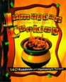 Jamaican Cooking 140 Roadside and Homestyle Recipes